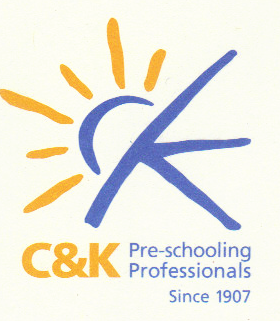 South Kolan Community Kindergarten Logo